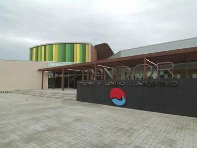 Centro_Deportivo_Mandor