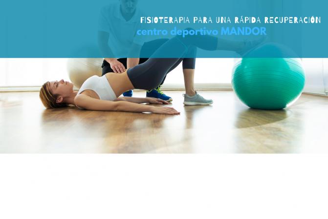 Fisioterapia__centro_deportivo_mandor