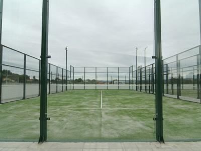 Padel_Centro_Deportivo_Mandor