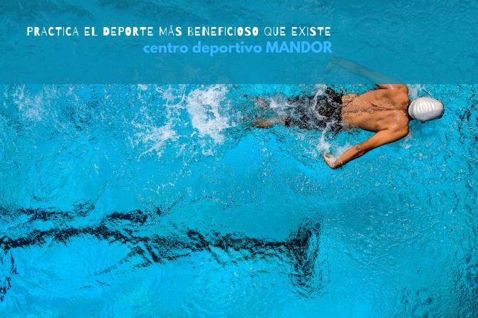 Piscina_cubierta_centro_deportivo_mandor