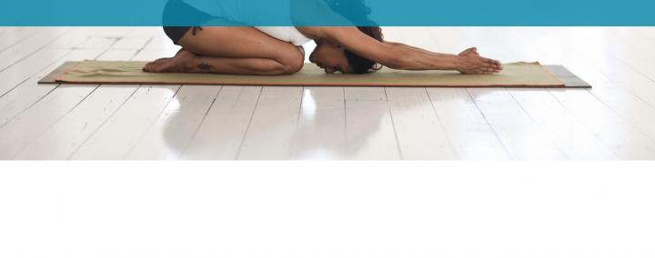 Yoga_y_pilates__centro_deportivo_mandor